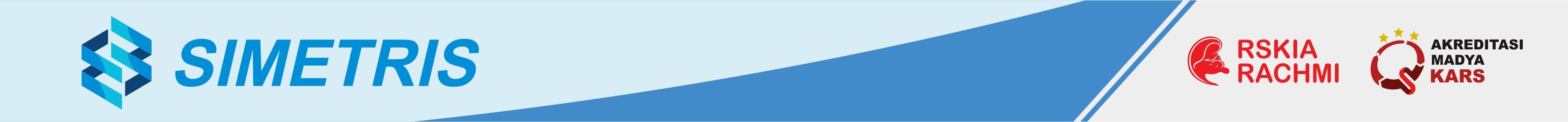 Gambar Bootstrap 3